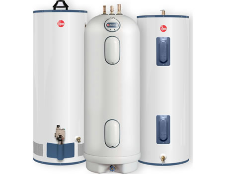 tankless water heater installation north miami 33168 | 786-766-7611