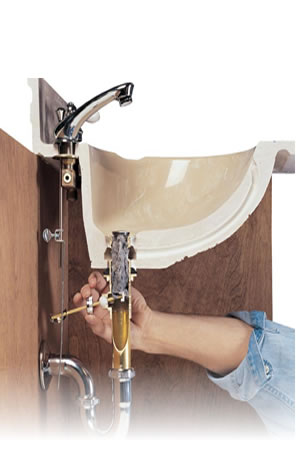 Clog Drains Repairs Miami Clogged Toilets Clogged